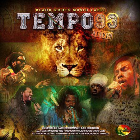 tempo-93-riddim-cover