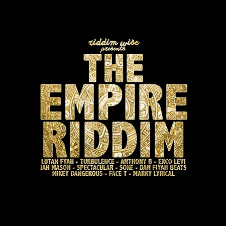 the-empire-riddim-2015