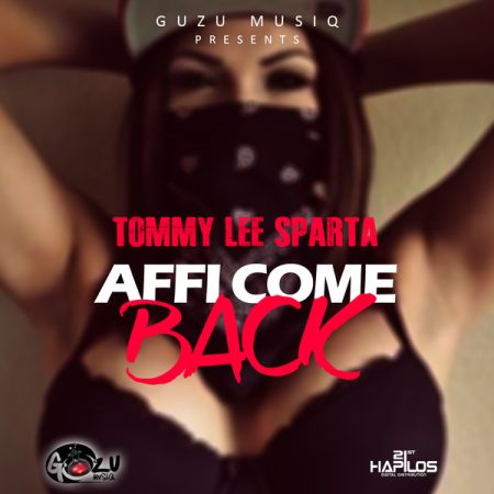 tommy-lee-sparta-affi-come-back-artwork