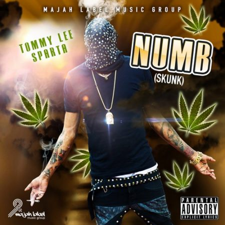 tommy-lee-sparta-numb-skunk-artwork