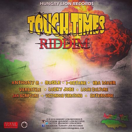 tough-times-riddim-artwork