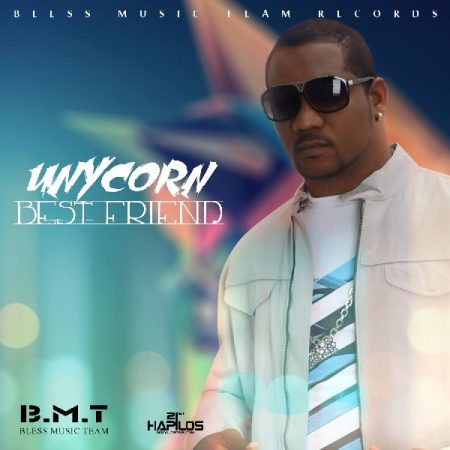 unycorn-best-friend-cover-2015