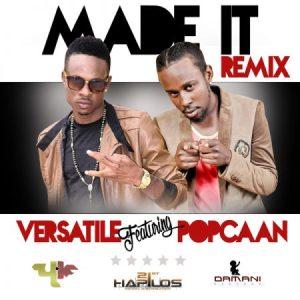 versatile-popcaan-made-it-remix-artwork