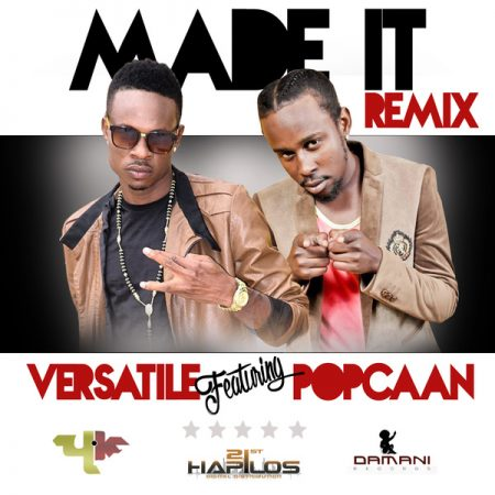 versatile-popcaan-made-it-remix-artwork