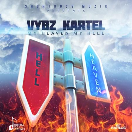 vybz-kartel-my-heaven-myhell