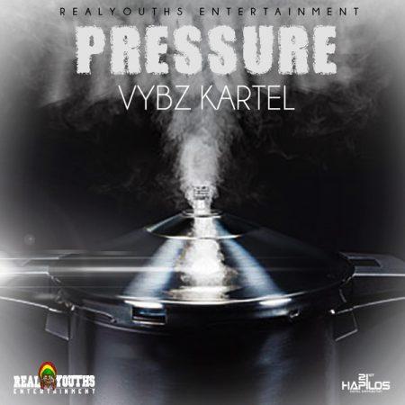 vybz-kartel-pressure-cover