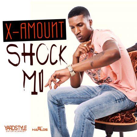 x-amount-shock-mi-Cover-2015