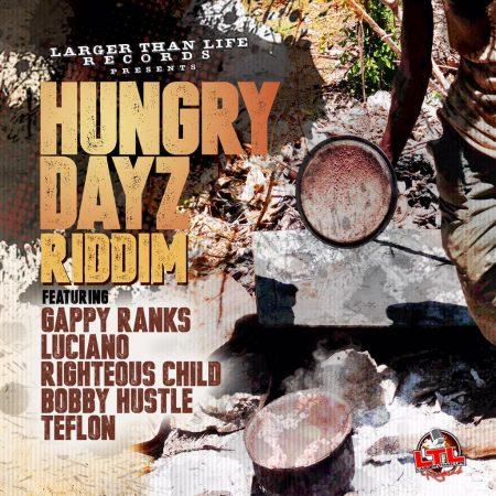 Hungry-Dayz-Riddim-cover
