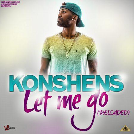 00-Konshens-Let-me-Go-reloaded-artwork