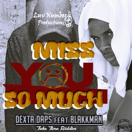 MISS-YOU-SO-MUCH-COVER-2015