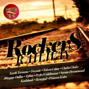 rockers-railway-riddim-artwork-2015