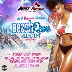 BEACH-RAVE-RIDDIM-COVER