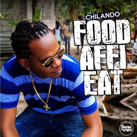 CHILANDO-FOOD-AFFI-EAT-ARTWORK-2015