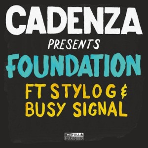 Cadenza-feat-Stylo-G-Busy-Signal-foundation-artwork