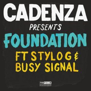Cadenza-feat-Stylo-G-Busy-Signal-foundation-artwork
