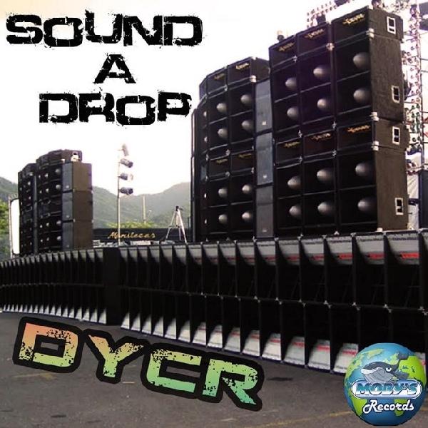 DYCR-SOUND-A-DROP-COVER