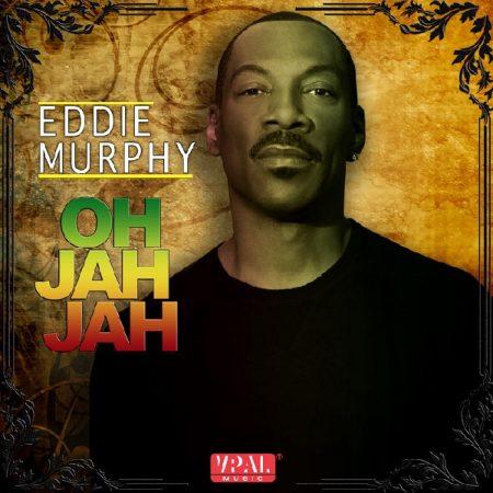 Eddie-Murphy-Oh-Jah-Jah-