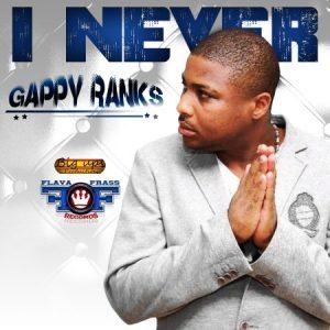 Gappy-Ranks-I-Never-artwork