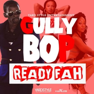 Gully-Bop-Ready-Fah-artwork