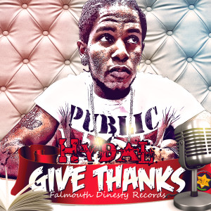HYDAL-GIVE-THANKS