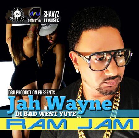 Jah-Wayne-Ram-Jam