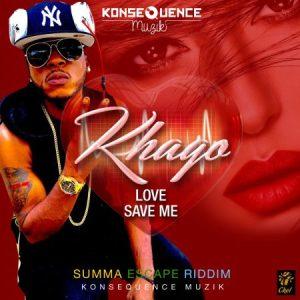 Khago-Love-Save-Me-cover