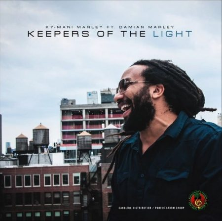 Ky-Mani-Marley-Ft-Damian-Marley-Keepers-Of-The-Light-cover