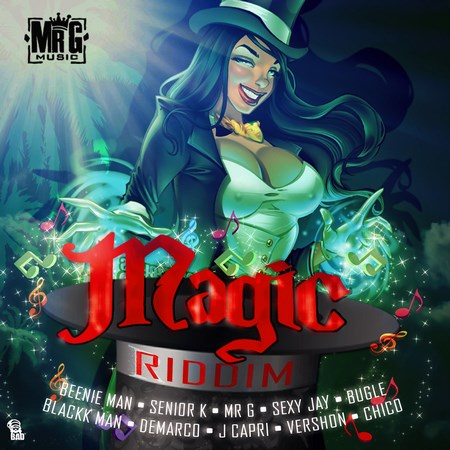 Magic-Riddim-artwork