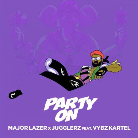 Major-Lazer-ft-Jugglerz-Vybz-Kartel-Party-On