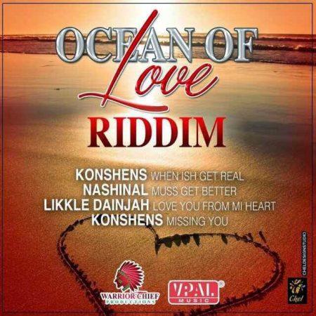 OCEAN-OF-LOVE-RIDDIM-COVER
