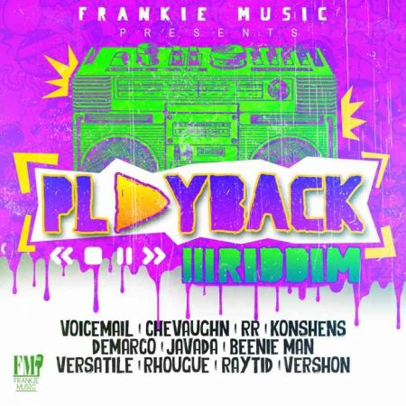 PLAYBACK-RIDDIM-COVER