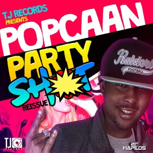Popcaan-Party-Shot-Reissue