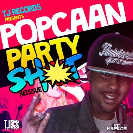 Popcaan-Party-Shot-Reissue