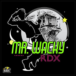 RDX-Mr-Wacky-artwork