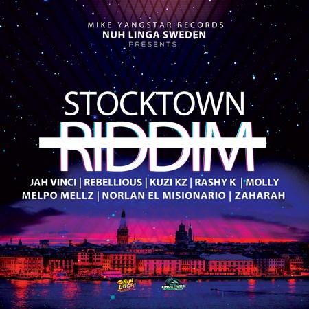 STOCKTOWN-RIDDIM-COVER