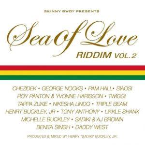 Sea-Of-Love-Riddim-cover-2015