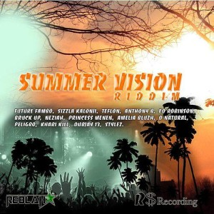Summer-Vision-Riddim-artwork
