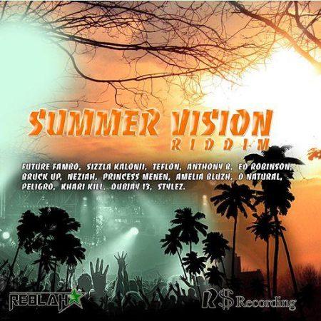 Summer-Vision-Riddim-artwork