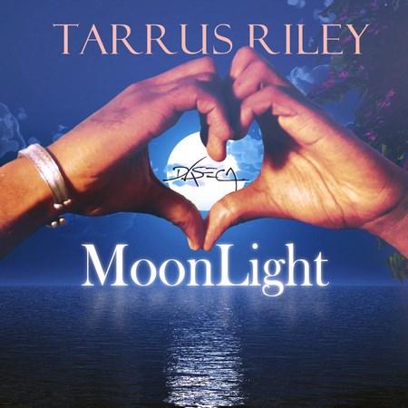 Tarrus-Riley-MoonLight-Artwork