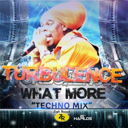 Turbulence-what-more-cover