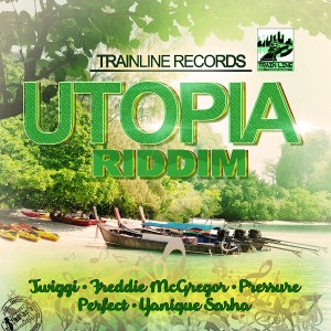 Utopia-Riddim-artwork