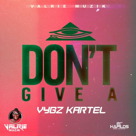VYBZ-KARTEL-I-DONT-GIVE-A-COVER