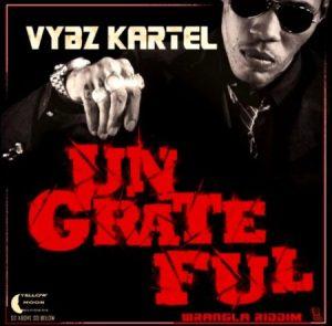 Vybz-Kartel-Ungraeful-cover