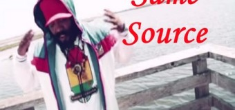 WARRIOR KING – SAME SOURCE – ROOTZ WARRIOR PRODUCTIONS _ IRIE SOUNDS