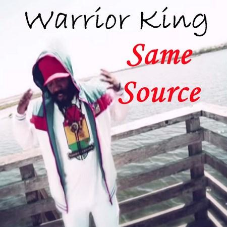 Warrior-King-Same-Source-artwork-2015
