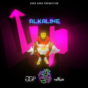 alkaline-up-liquor-riddim-artwork-2015