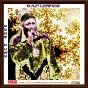 capleton-gone-down-cover
