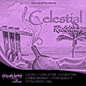 celestial-riddim-Cover
