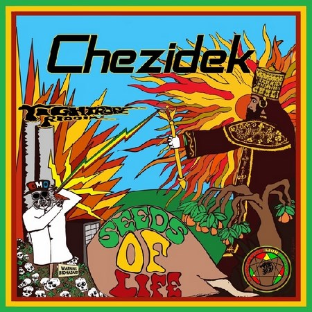chezidek-seeds-of-life-cover