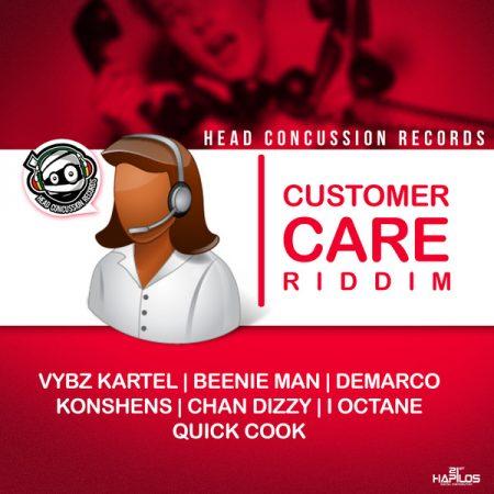 customer-care-riddim-Cover